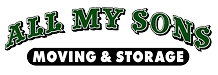 All My Sons Moving and Storage Announces the Release of the New All My Sons Moving Online Quoting and Booking System