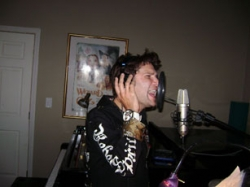 Outside the Wall Interviews Corey Feldman About New Pink Floyd Inspired Album