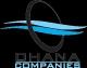 Ohana Companies