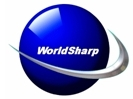 WorldSharp 1042-S Tax Form Preparation System for 2008 Now Shipping