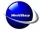WorldSharp Technologies, Inc.