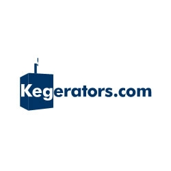 Free Kegerator to be Given Away by Austin-Based Company Kegerators.com
