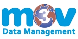 M3V Data Management Releases Chemical Management Navigator Version 3.0… Just in Time for SARA 312 Reporting