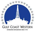 Gulf Coast Western Announces Expansion of Exploration Plans for 2009