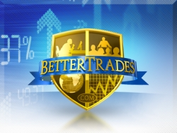 BetterTrades Presents Free Financial Freedom Expo