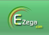 Ezega.com Interviews Miss Ethiopia 2009, Chuna Okok