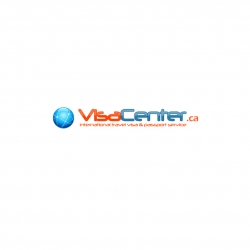 VisaCenter.ca Resumes Expedited Processing of Visa Applications to Russia
