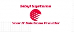 Sibyl Systems Begin Central New York Operations