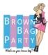 Brown Bag Party Inc.