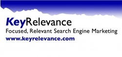 KeyRelevance Search Professionals Share Expertise at National Search Conference