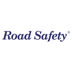 Richmond EMS Chief Jerry Overton Named President/CEO of Road Safety International, Inc.