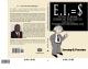 E.I. Enterprise LLC