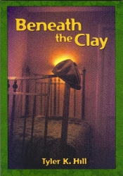 Beneath the Clay: Short Stories and Photographs of Ireland
