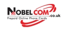 Nobelcom UK – Providing UK Customers with the Quality Solutions for Calling Internationally
