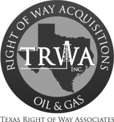 Texas Right of Way Associates Holds Barnett Shale Land Title Training Class