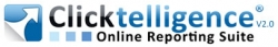 Click Consult Launch New Clicktelligence System for Search Marketing Clients