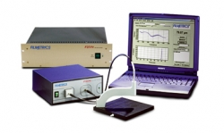 Filmetrics Launches Thin-film Photovoltaic Dedicated Metrology Systems