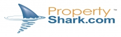 PropertyShark.com Adds Hampton's Residential for Sale Listings; Over 2000 Million-Dollar Homes Currently on the Market