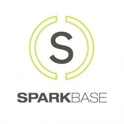 SparkBase Announces New Sales Team Hires