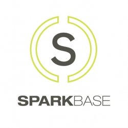 SparkBase Launches GetYourBalance.com