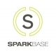 SparkBase LLC