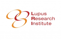 Lupus Research Institute Advocacy Results in Congressional Funding of New National Lupus Health Education Program