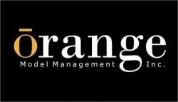 Orange Model Management Inc. - Modeling Agency - LG Toronto Fashion Week
