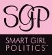 Smart Girl Politics