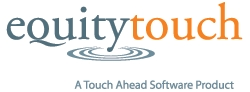 EquityTouch Implemented at TA Associates