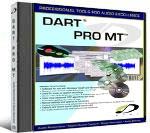 DARTECH, Inc. Releases DART Pro MT
