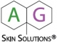 A & G Skin Solutions, Inc.