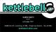 kettlebell elite