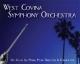 West Covina Symphony Orchestra