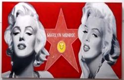 Andy Warhol Former Assistant Pop Artist Steve Kaufman Statement