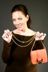 DollsBags.com Now Carries Liz Claiborne Designer Handbags