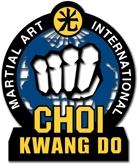 World Malaria Day Recognizes Choi Kwang Do (CKD) Martial Art International's  Blue Ribbon Fight to End Malaria