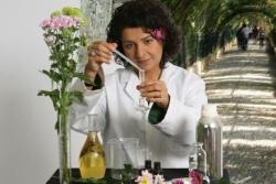Beautorium Celebrates Entrepreneurial Exclusive in Natural and Organic Skincare