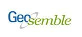 Geosemble Secures Strategic Investment from In-Q-Tel
