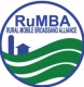 Rural Mobile and Broadband Alliance USA