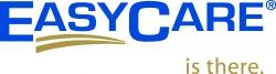 MOTOR TREND® Endorsement Building Consumer Demand for EasyCare™ Benefits; EasyCare Augmenting Dealer Service Team