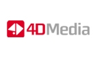 4D Media Acquires Leading Motor Sports Web Properties