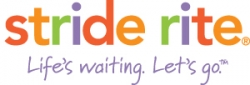 Stride Rite of Toledo Launches New Website
