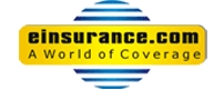 Auto Insurance Quotes for Existing Vehicles Still Strong Says E-INSURE Services