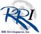 The RRI Group of Companies