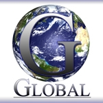 Global Decompression - Now Offers Service, Repair, Worldwide Delivery of the Axiom DRX 9000, Accu-SPINA and Other Used Spinal Decompression Equipment