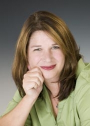 Donna Johnston Earns the Prestigious Designation to Help Homeowners in Danger of Foreclosure