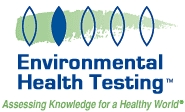 Pearson VUE Signs Exclusive Test Delivery Contract with Environmental Health Testing, LLC