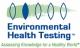Environmental Health Testing