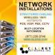 Celergy Networks, Inc.