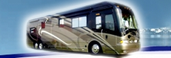 RV Rentals of Oklahoma Welcomes 2009 Pinto World Championship Horse Show in Tulsa